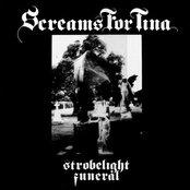 Strobelight Funeral