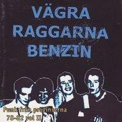 Vägra raggarna benzin: Punk från provinserna 78-82, Volume 2