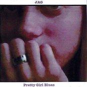 Pretty Girl Blues