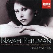 Bach/Beethoven/Chopin:Piano Recital