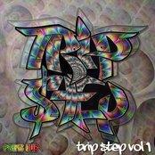 Trip$tep Vol. 1