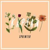 Sprinter EP