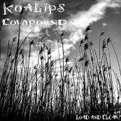 Compounds EP