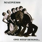 One Step Beyond... - The Lot