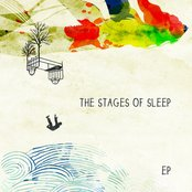 The Stages of Sleep EP