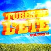 Tubes De L'Eté Vol. 1