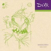 Madegirah (Early Works)