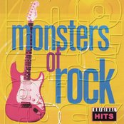Monsters of Rock (disc 2)
