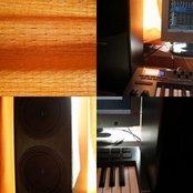 'Solar' Beat Tape