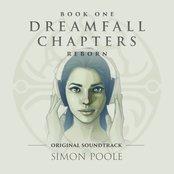 Dreamfall Chapters Reborn - Original Soundtrack