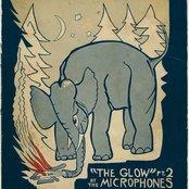 The Glow Pt. 2