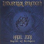 Hadel Zone
