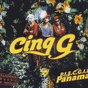 P.I.Ę.Ć.G.I.E. Panama