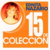 15 De Coleccion: Ednita Nazario