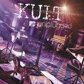 MTV Unplugged disc 2