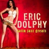 Latin Jazz Greats