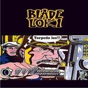 Torpedo Los!!!