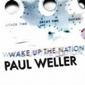 Wake Up The Nation (Deluxe)