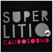 Calidosound