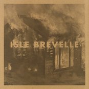 Isle Brevelle EP