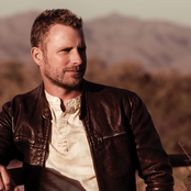 dierks bentley - black lyrics | metrolyrics