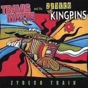 Zydeco Train