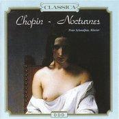 Chopin : Nocturnes Op. 9, 15, 27, 32