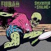 F.U.B.A.R. / Sylvester Staline