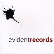 Evident Records Demo #1