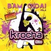 Krocha Hits - Bam Oida! Vol. 2