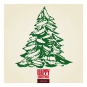 Happy Christmas Vol. 4