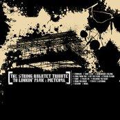 The String Quartet Tribute to Linkin Park: Meteora
