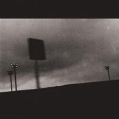 album F#A#oo by Godspeed You! Black Emperor