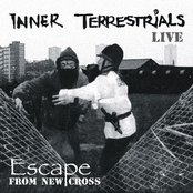 Escape From New Cross