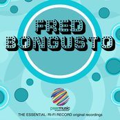 The Essential: Ri-Fi Record Original Recordings, Vol. 2