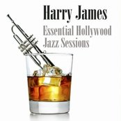 Essential Hollywood Jazz Sessions