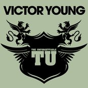 The Unforgettable Victor Young
