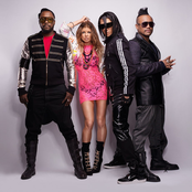 The Black Eyed Peas - Let's Get It Started Songtext und Lyrics auf Songtexte.com