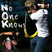 No One Knows (Rough Mix)