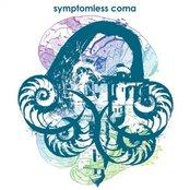 Symptomless Coma EP