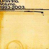 Volume.1993-2003.