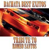 Bachata Best Exitos: Tribute To Romeo Santos