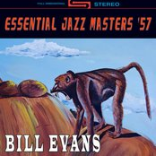 Essential Jazz Masters '57