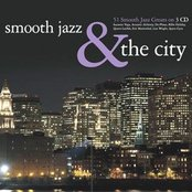 Smooth Jazz And The City
