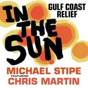 In The Sun EP