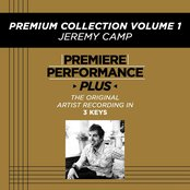 Premium Collection Volume 1 (Premiere Performance Plus Track)