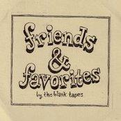 Friends & Favorites