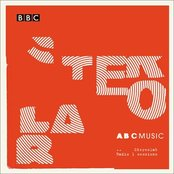 ABC Music: Radio 1 Sessions