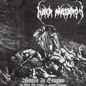 """Awaken In Oblivion """"Up From The Ashes & Skotos Aenaon"""""""