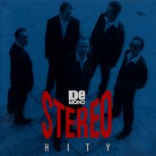 Stereo Hity